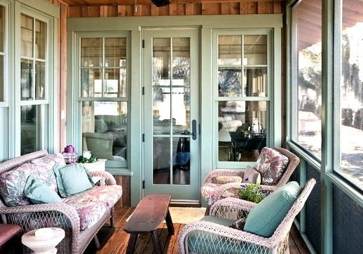 Stephanie S Cottage